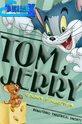 Том и Джерри (Tom and Jerry)
