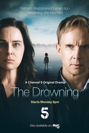 Утонувшие / The Drowning (сериал)