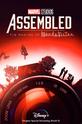 Marvel Studios: Assembled (-)