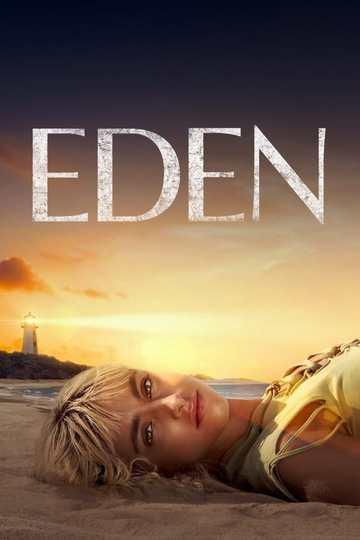 Райское местечко / Eden (сериал)