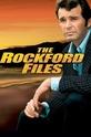 Досье детектива Рокфорда (The Rockford Files)