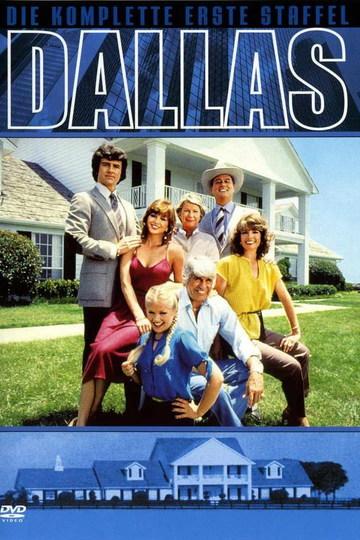 Даллас / Dallas (сериал)