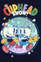 Шоу Чашека! (The Cuphead Show!)