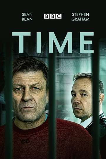 Срок / Time (сериал)