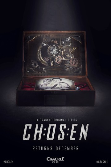 Chosen (show)