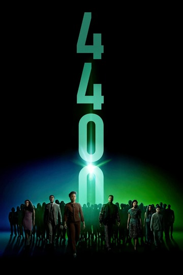 4400 (сериал)
