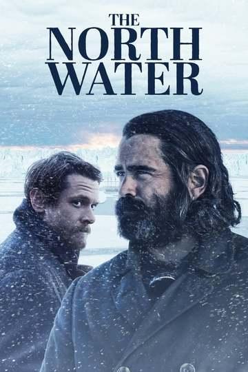Северные воды / The North Water (сериал)
