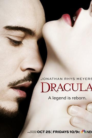 Дракула / Dracula (сериал)
