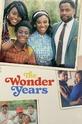 Чудесные годы / The Wonder Years (сериал)