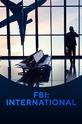 FBI: International (сериал)