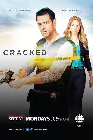 Cracked (show)
