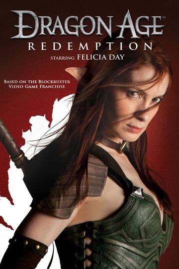 Dragon Age: Redemption (show)