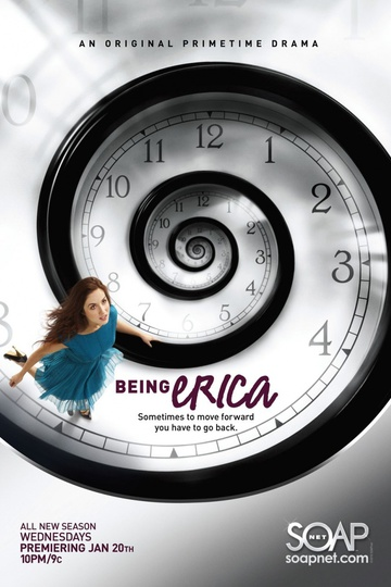Being Erica (show)