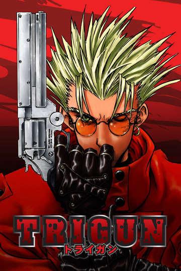 Trigun (anime)