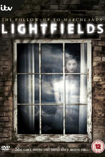 Свет и Тень / Lightfields (сериал)