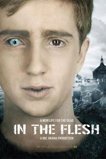 In the Flesh (show)