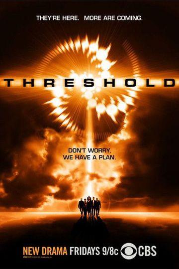 Threshold (show)