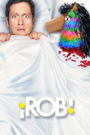 Rob (show)