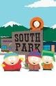 South Park (show)