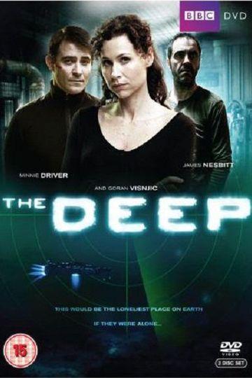 Бездна / The Deep (сериал)