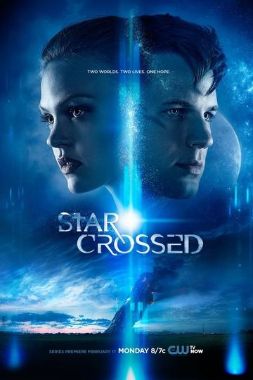 Star-Crossed (show)