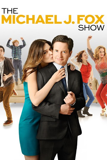The Michael J. Fox Show (show)