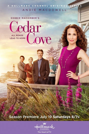 Cedar Cove (show)