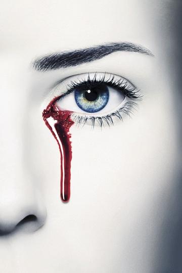 Настоящая кровь / True Blood (сериал)