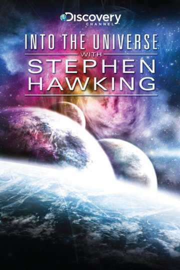 Into the Universe with Stephen Hawking (show)
