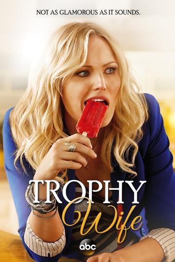 Trophy Wife (show)