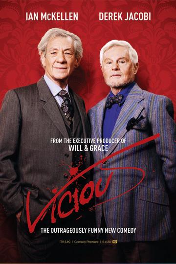 Vicious (show)