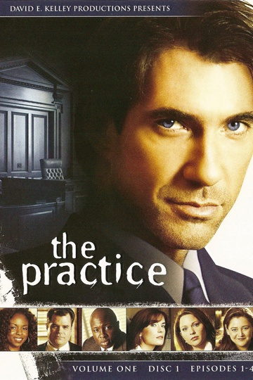 The Practice (show)