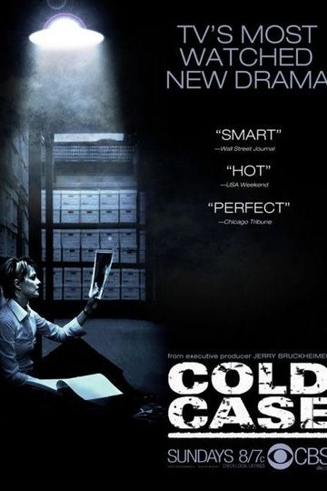 Cold Case (show)