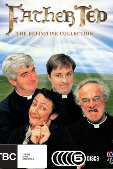 Father Ted (show)