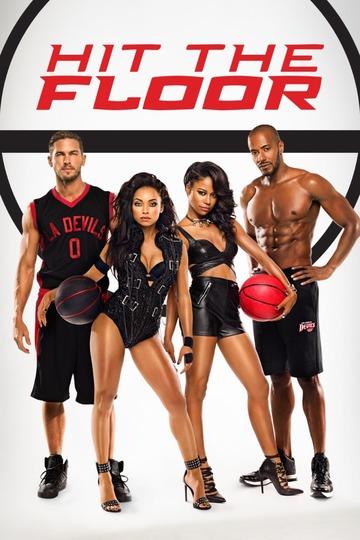 Hit the Floor (show)