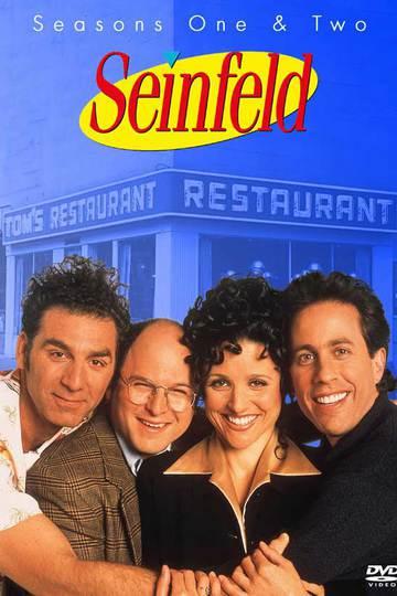 Seinfeld (show)