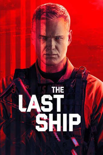 The Last Ship (show)
