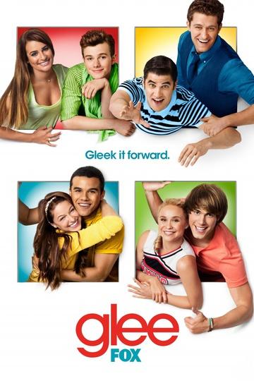 Лузеры / Glee (сериал)