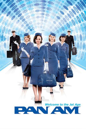 Pan Am (show)