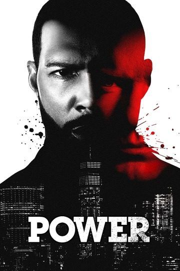 Power (show)