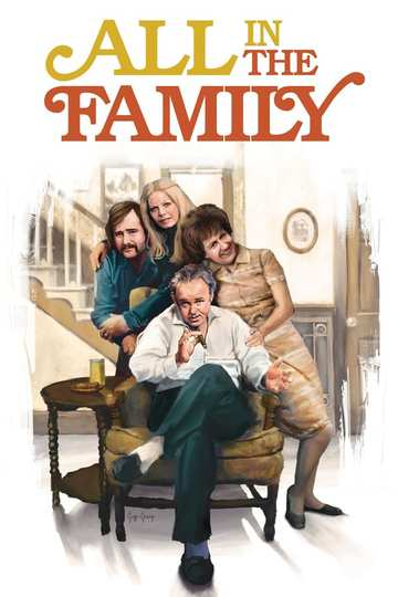 All in the Family (show)