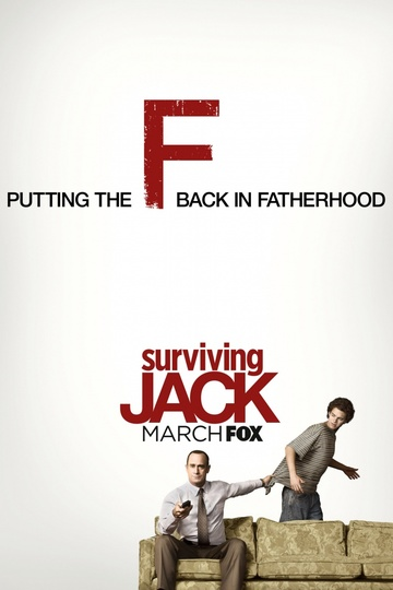 Surviving Jack (show)