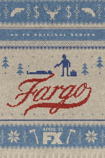 Фарго / Fargo (сериал)