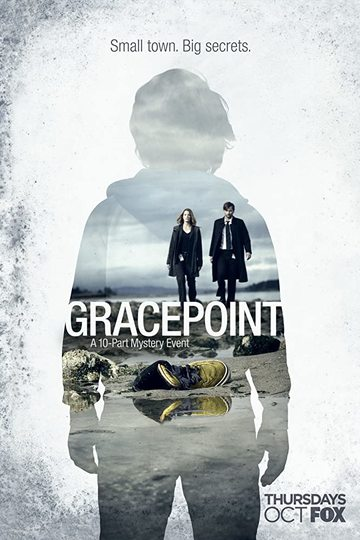 Gracepoint (show)