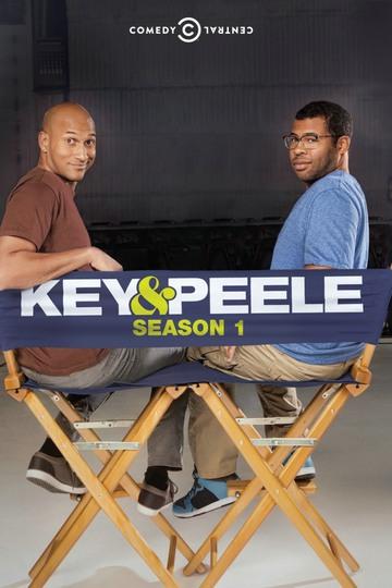 Key & Peele (show)