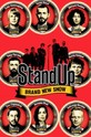 Stand Up (-)