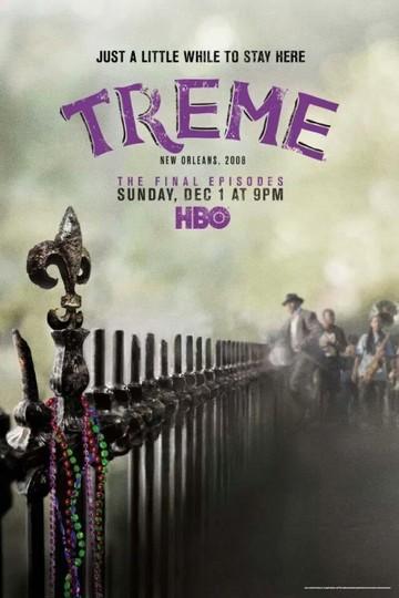 Treme (show)