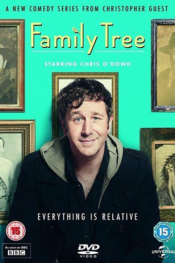 Family Tree (show)