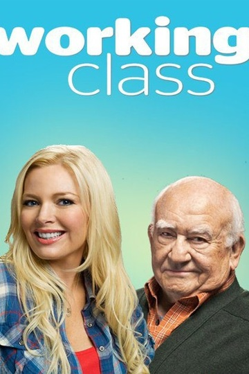 Working Class (show)